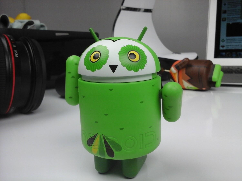 Samsung Galaxy Tab Active: планшет повышенной прочности