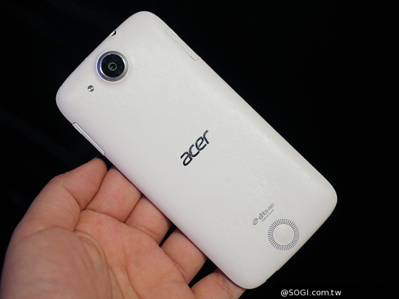 Acer-Liquid-Jade-S-64-bit-04