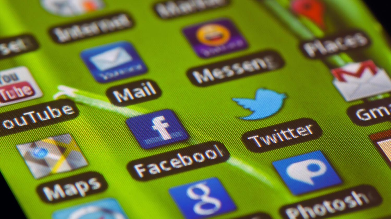 Приложения, которые хотят знать о вас больше других