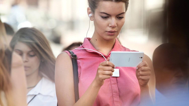 Запретный плод: какие приложения не пустили в Google Play?