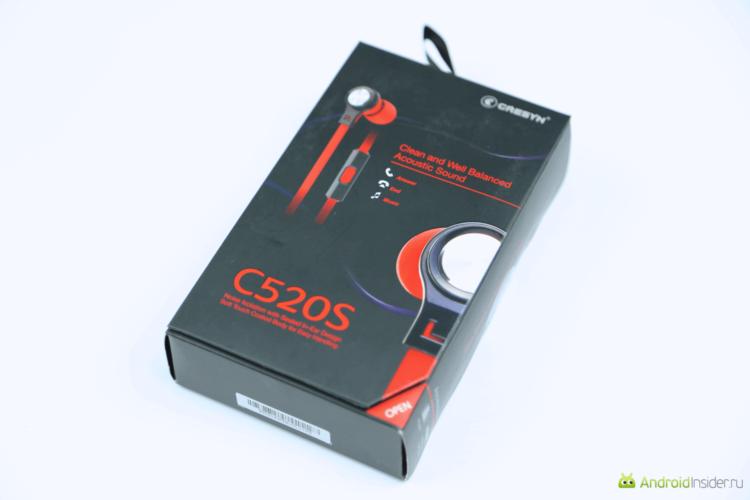 Cresyn_C520S_1
