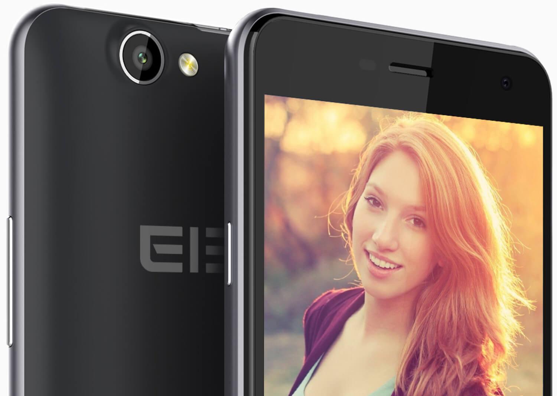 Какой смартфон имеет самую емкую батарею?