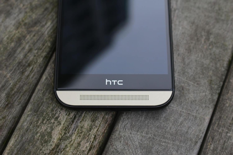 Скриншоты HTC Sense 6.0 и Android Lollipop: чего ждать в феврале