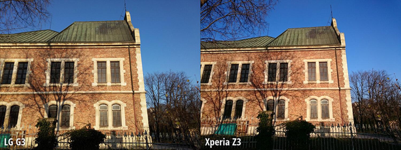LG-G3-vs-Xperia-Z3-photos-1