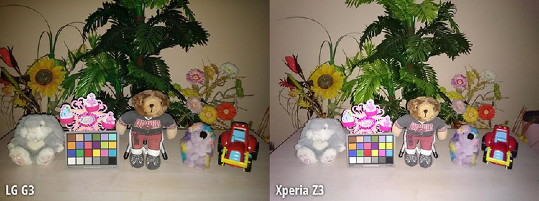 LG-G3-vs-Xperia-Z3-photos-3