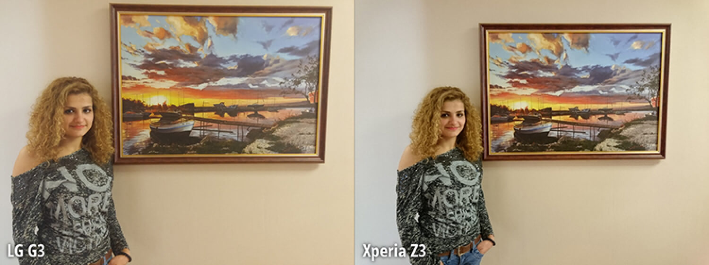 LG-G3-vs-Xperia-Z3-photos-5