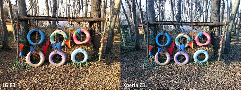LG-G3-vs-Xperia-Z3-photos-7