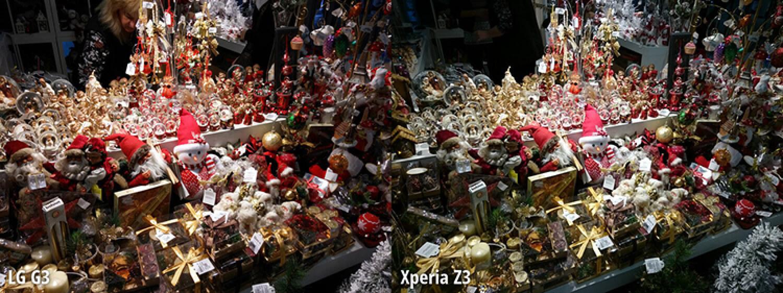 LG-G3-vs-Xperia-Z3-photos-9