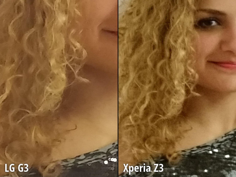 LG-G3-vs-Xperia-Z3-photos-crop-zoom-14