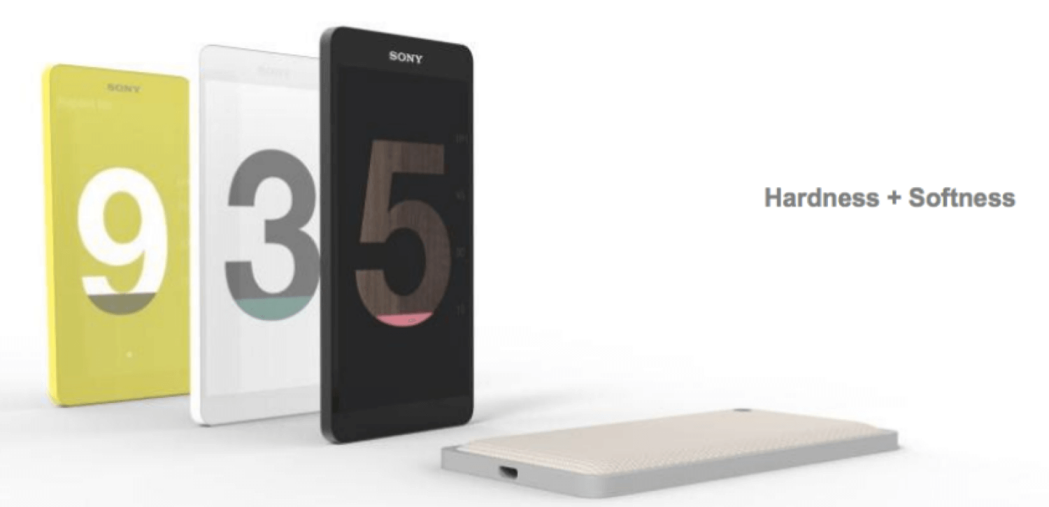 Leaked-designs-related-to-the-Sony-Xperia-Z4-and-a-new-wearable-device (1)