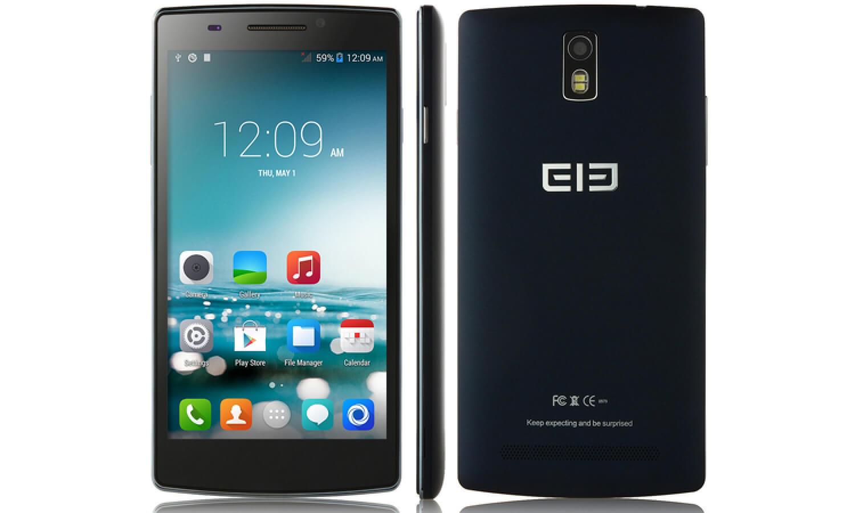elephoneg5