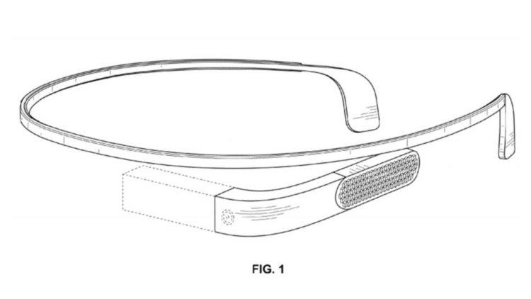 Изображение из патента