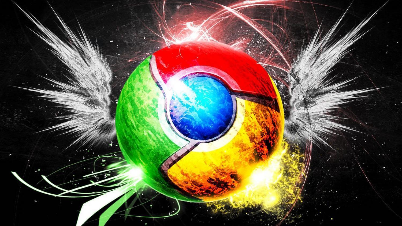 Как активировать «Режим чтения» в браузере Chrome на Android?