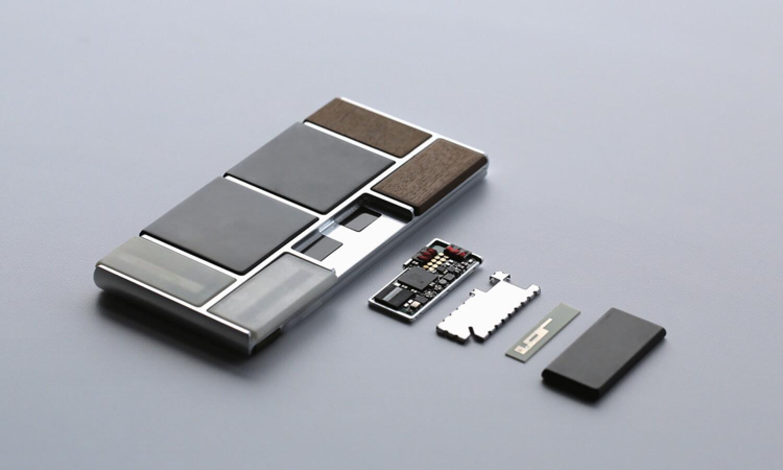 modularphone3