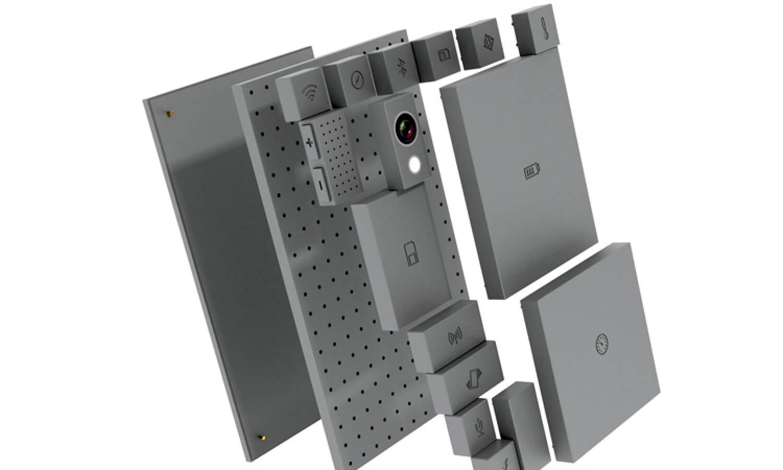 modularphone4