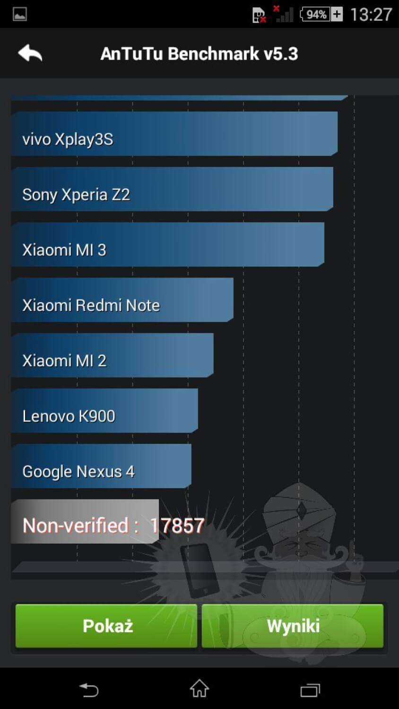 test-sony-xperia-e4-screen14