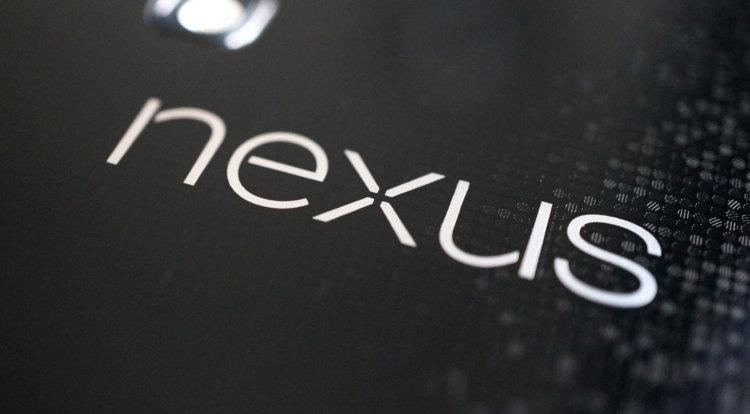 1391269341_nexus-logo