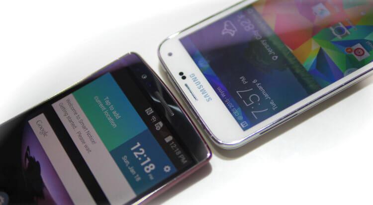 1_LG_G_Flex_2_Samsung_Galaxy_S5-750x412.