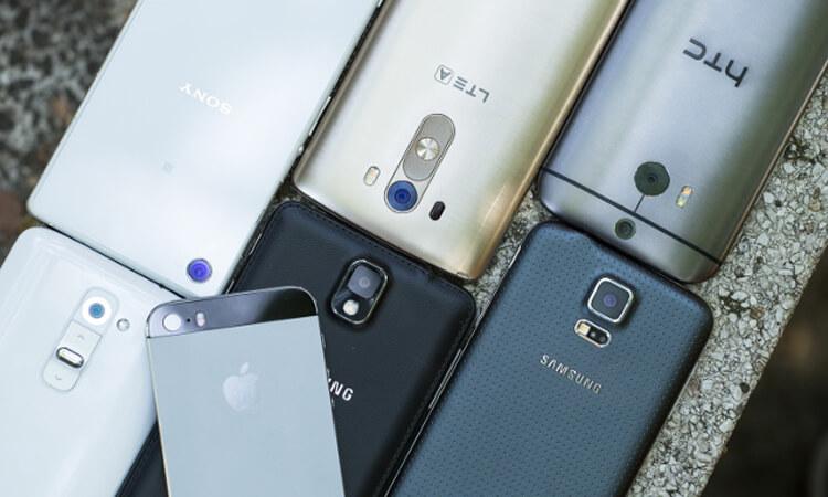 2014phones