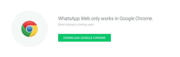 2015-01-22 00-48-19 WhatsApp Web