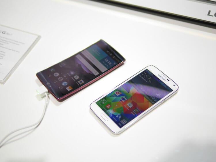 2_LG_G_Flex_2_Samsung_Galaxy_S5-750x563.