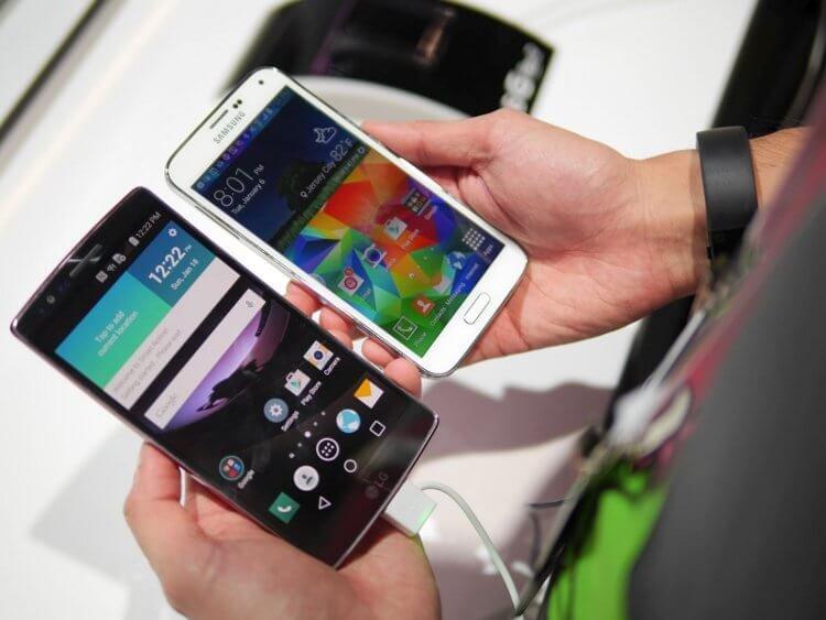4_LG_G_Flex_2_Samsung_Galaxy_S5-750x563.