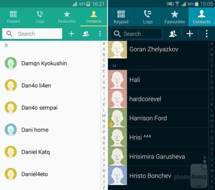 Dialer-Contacts-Messaging-2