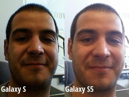 GalaxySиGalaxyS51