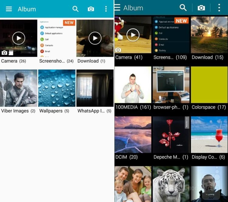 Gallery-and-Video