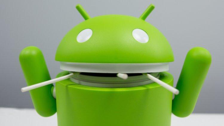 Планшеты Nexus получат Android 5.0.2 Lollipop