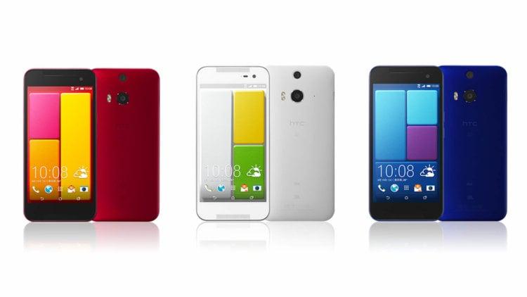 HTC-J-butterfly-HTL23-1