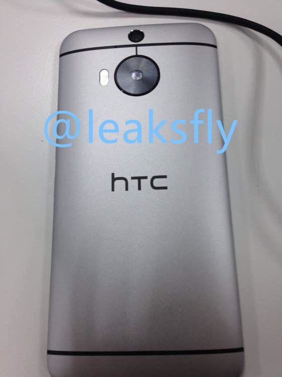 HTC-One-M9-Plus-2