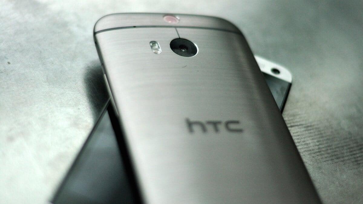 Samsung и Apple перейдут на двойные модули камер вслед за HTC?