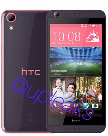 HTC-reportedly-has-a-new-Desire-smartphone-the-Desire-626-2