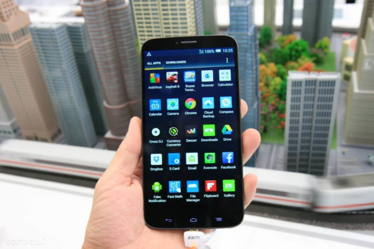 IFA-2014-Alcatel-OneTouch-Hero-2-Goes-Official-We-Get-Hands-On-Photos-458245-3