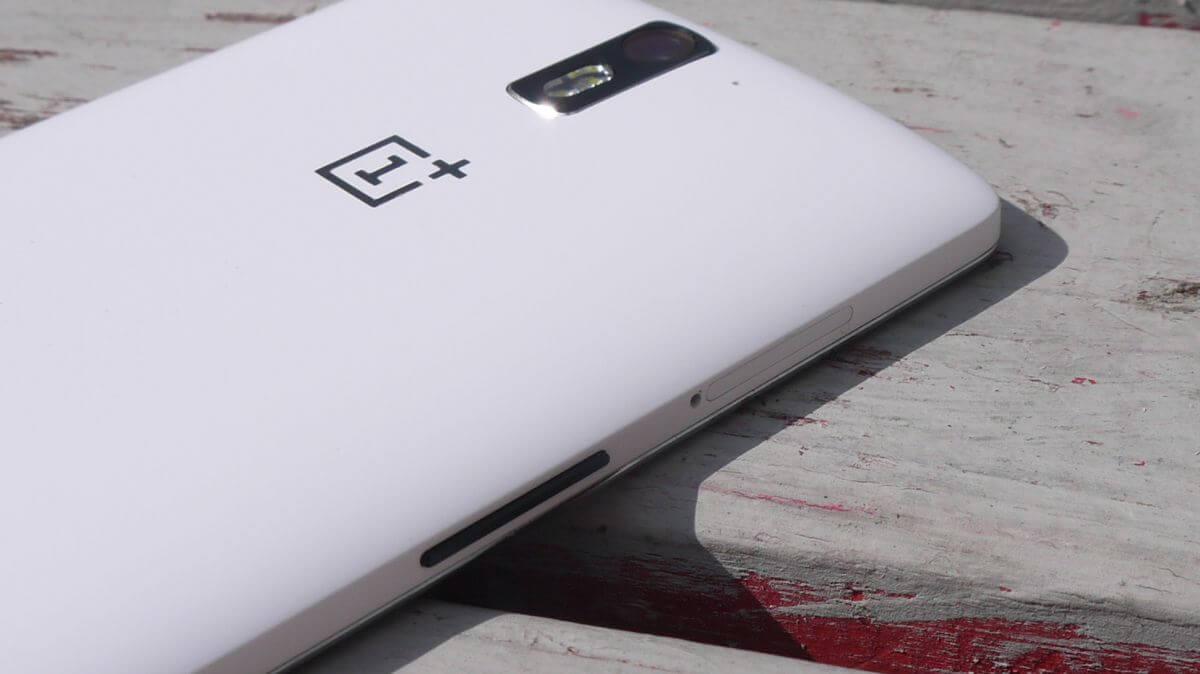OnePlus готовится представить два новых смартфона вместо одного