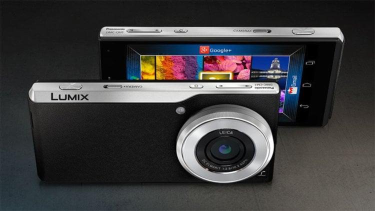 Panasonic-Lumix-CM1-1200-80-750x422.jpg