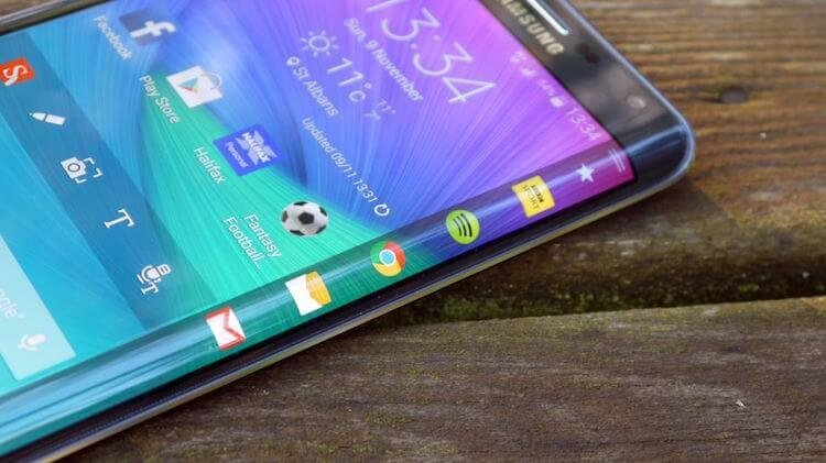 Samsung Galaxy Note Edge review (4)-970-80-2