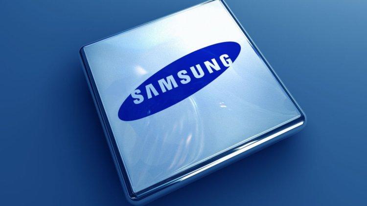2015 год - год Samsung