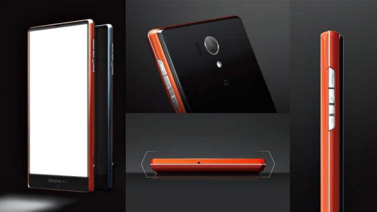 Sharp-AQUOS-ZETA-SH-04F-Smartphone-alternate