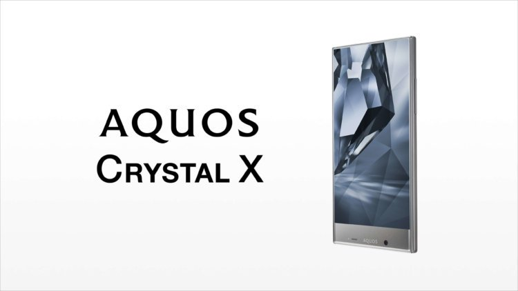 Sharp-Aquos-Crystal-X-750x422.jpg