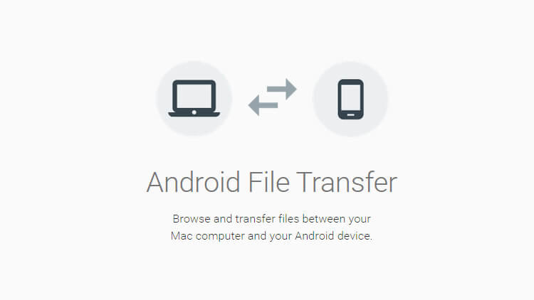 android transfer1