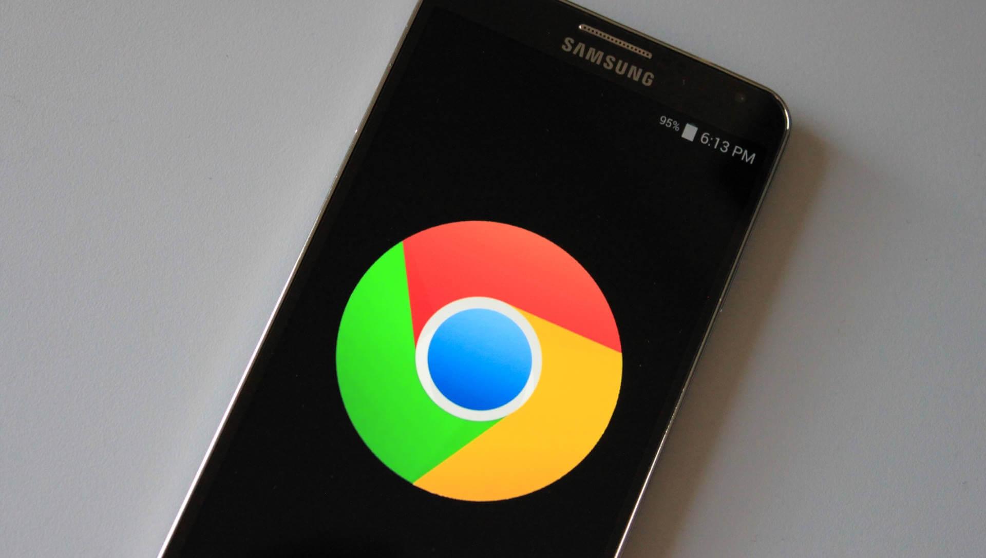 60% Android-устройств навсегда останутся уязвимы к атакам