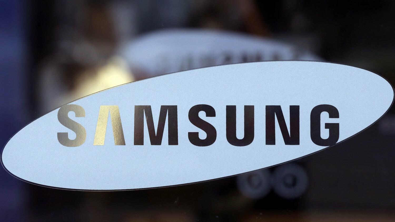 Samsung показала Galaxy A7: самый тонкий смартфон в истории компании