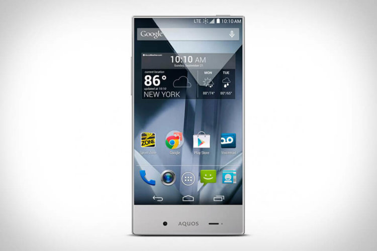 sharp-aquos-crystal-750x500.jpg