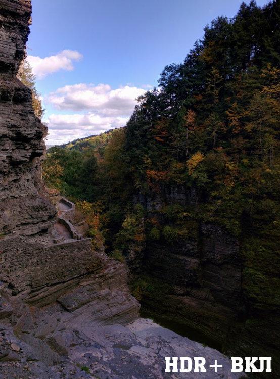 treman-cliff-hdrp