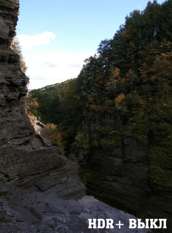 treman-cliff-normal