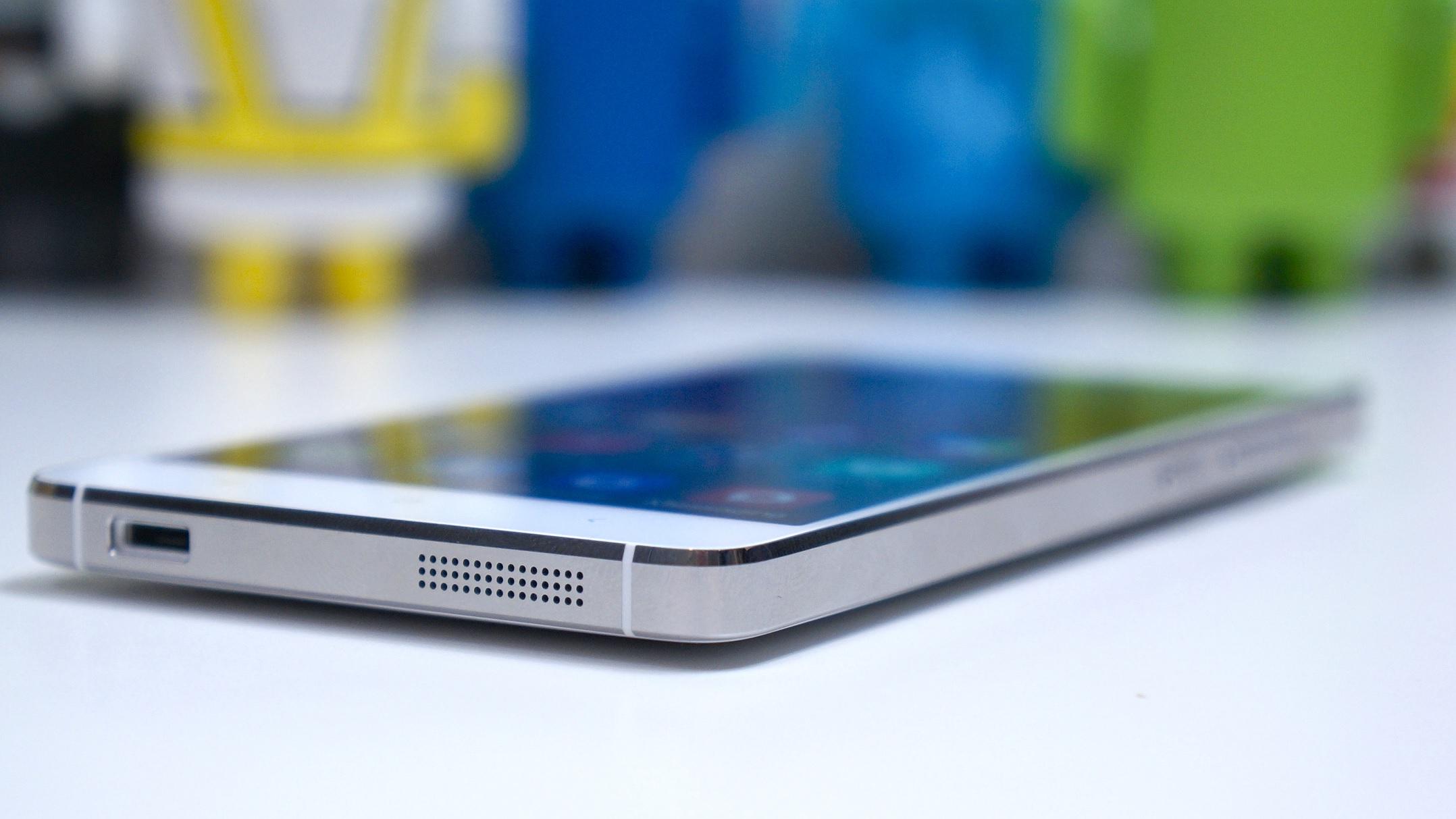 Кто чаще всего проходил бенчмарки в прошлом году? . Обзоры смартфонов AndroidInsider.ru