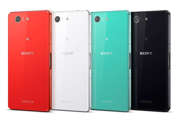xperia-z3-compact-gallery-02-1240x840-d4