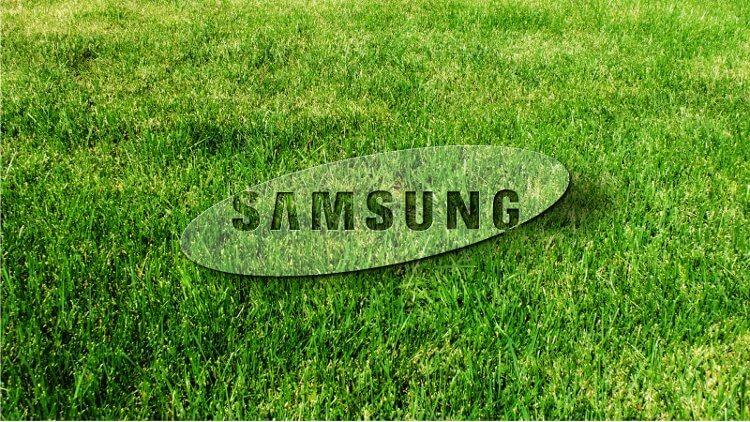 Samsung приглашает! Встретиться с Galaxy S6?